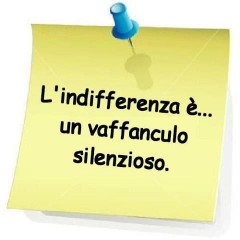 L-indifferenza.jpg